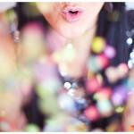 Start in die Verrückt nach Hochzeit-hat-Geburtstag-Woche