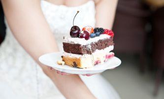 Sandra Barwitzki – Cake Designer bei Dehly&deSander | Verrueckt nach Hochzeit | Foto: http://www.eileenmaes-hochzeitsfotografie.de/