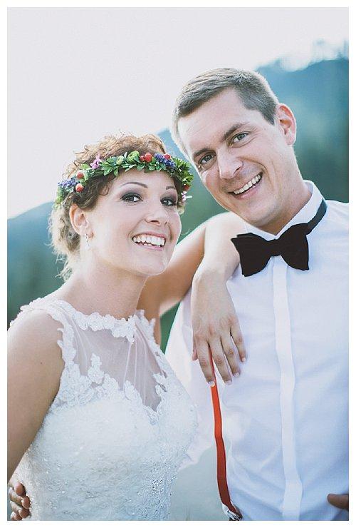 Die Verrückt nach Hochzeit-hat-Geburtstag-Woche: Zuckerschmetterlinge ...