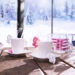 Die Verrückt nach Hochzeit-hat-Geburtstag-Woche: Zuckerschmetterlinge von vente privee