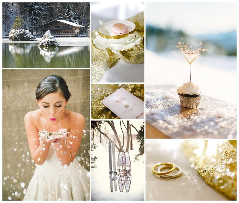 DSCN3704_Verrueckt nach Hochzeit_winterworkshop