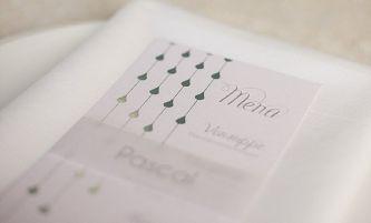 Das Papierlabor | Verrueckt nach Hochzeit