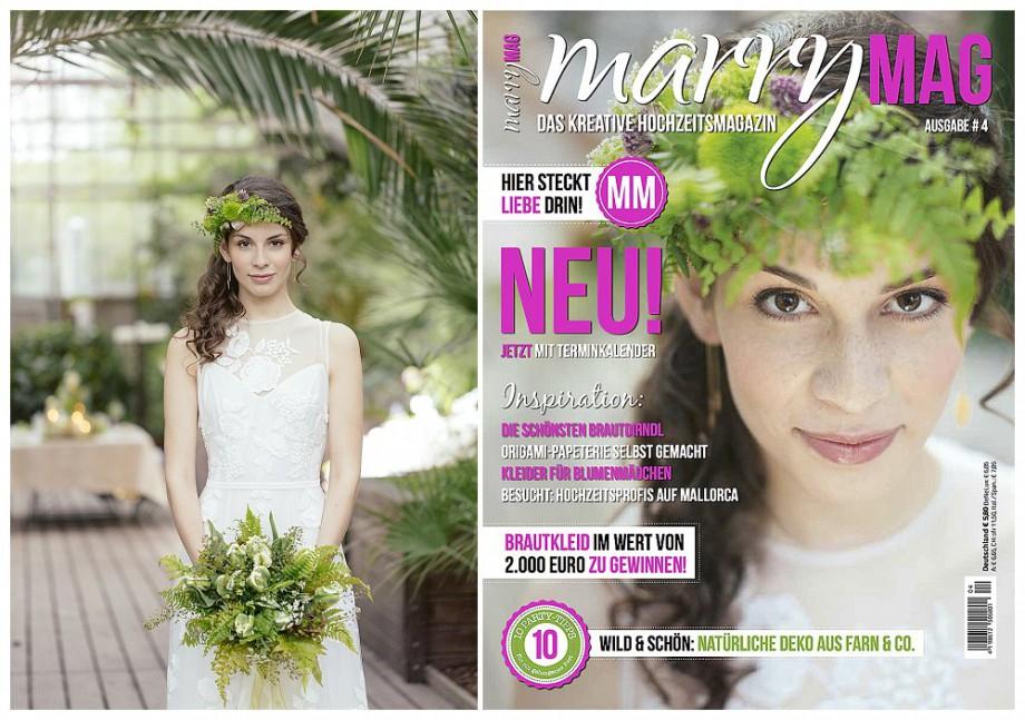 Botanical-1052_Verrueckt nach Hochzeit_Hochzeit 2014_Jahresrückblick