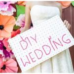 Hochzeit mit Liebe selbstgemacht – Unser erstes Buch