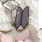 Der Hochzeitsblogger-Adventskalender – öffnet Türchen 23