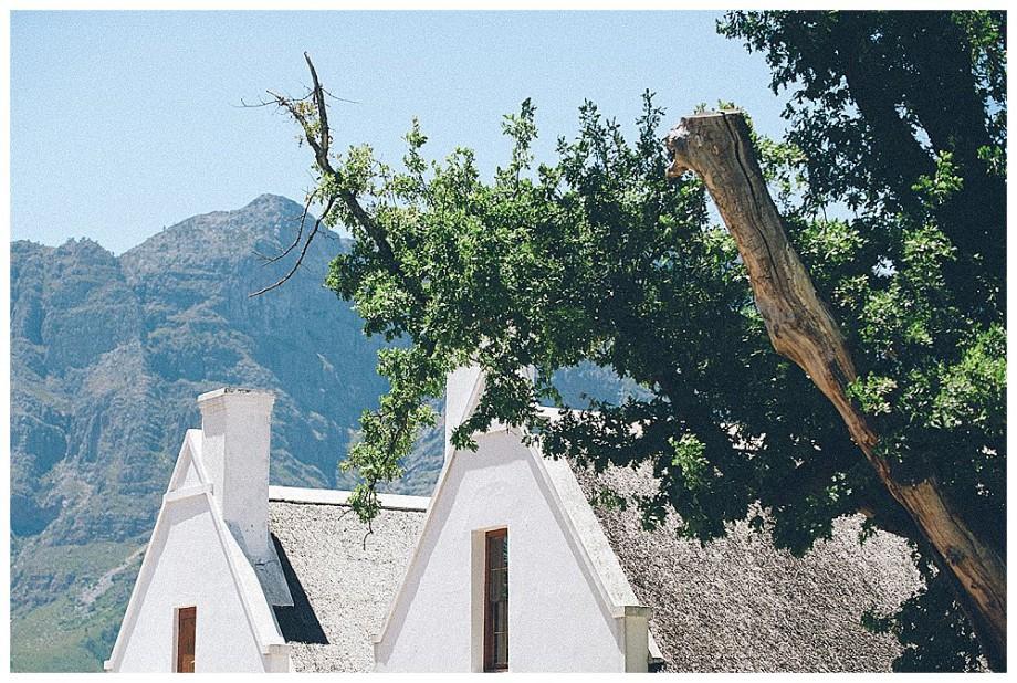 Destination Wedding in Suedafrika| Verrückt nach Hochzeit | Foto: http://dnaphotographers.com/