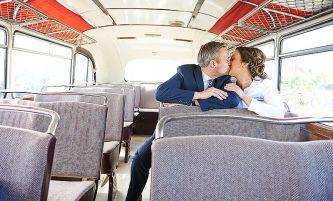 verliebt verlobt fotografiert | Verrückt nach Hochzeit