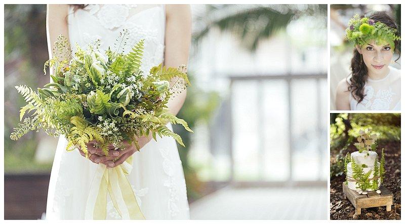 Botanical-996_Verrueckt nach Hochzeit_Hochzeitsgalore