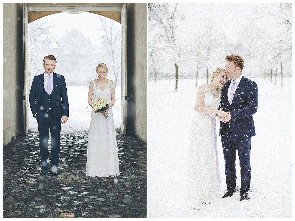 Hochzeitsfotograf Dusseldorf Koln Nrw Fur Ihre Hochzeit