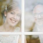 Bube Dame Herz in Schloss Benrath und andere kleine, feine Hochzeitsevents