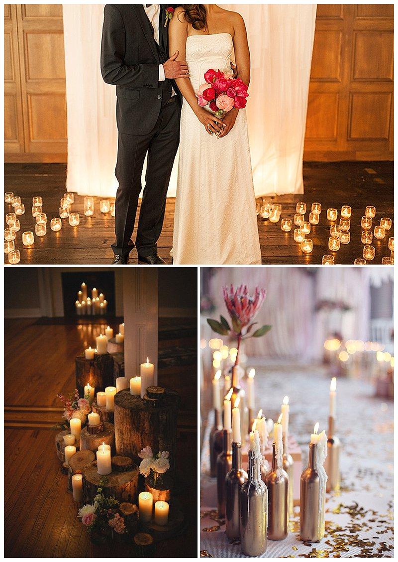 Soho-House-Berlin-Wedding-Hochzeitsfoto-Photo-387_Verrueckt nach Hochzeit_Hochzeitsgalore