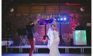 echte Hochzeit auf VnH | Foto: die bahrnausen