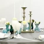 Lernen von den Besten – 7 Profi-Tipps für die perfekte Tischdekoration