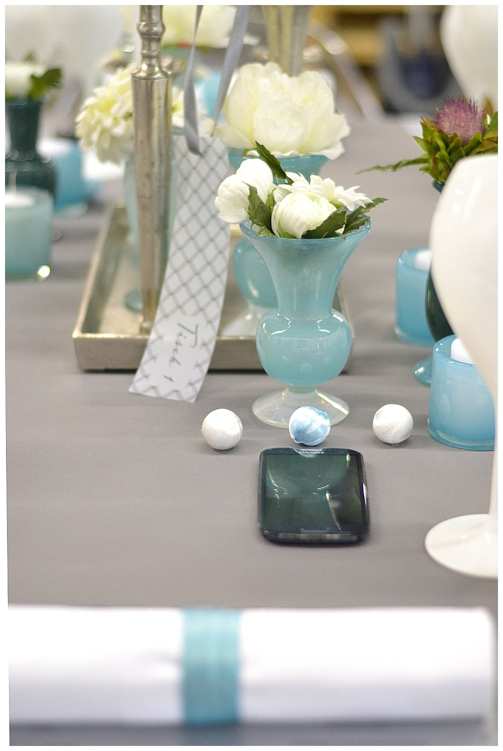 7 Tipps Fur Die Tischdekoration Verruckt Nach Hochzeit