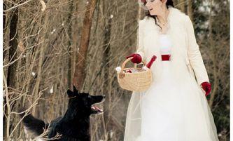 Hochzeitsfotos von Petra Hennemann | Verrueckt nach Hochzeit