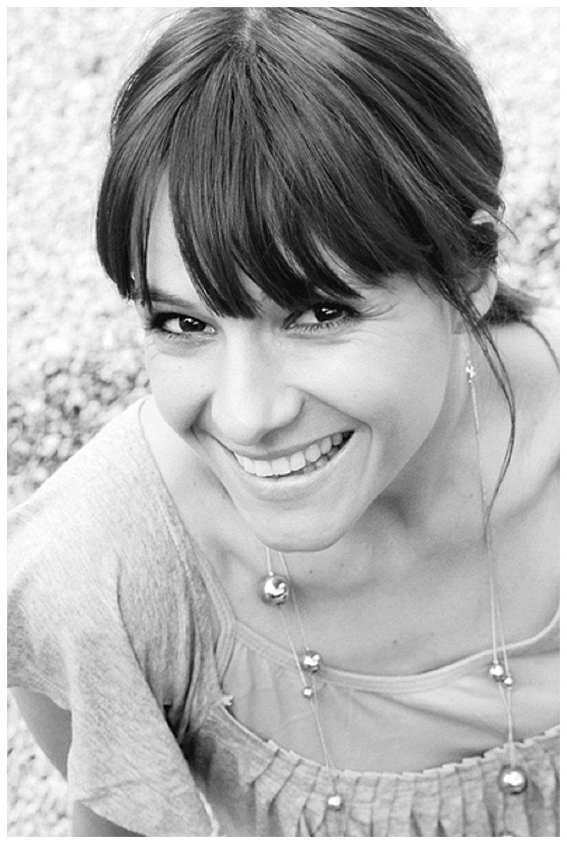 Hochzeitfotografin Petra Hennemann | Verrueckt nach Hochzeit