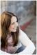 Julia Hoffmann – Jule macht Fotos