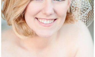 Hochzeits-Styling von Zuzanna Grabias | Verrueckt nach Hochzeit