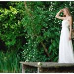 Weltfrauentag – oder wie ich Bräute sehen will