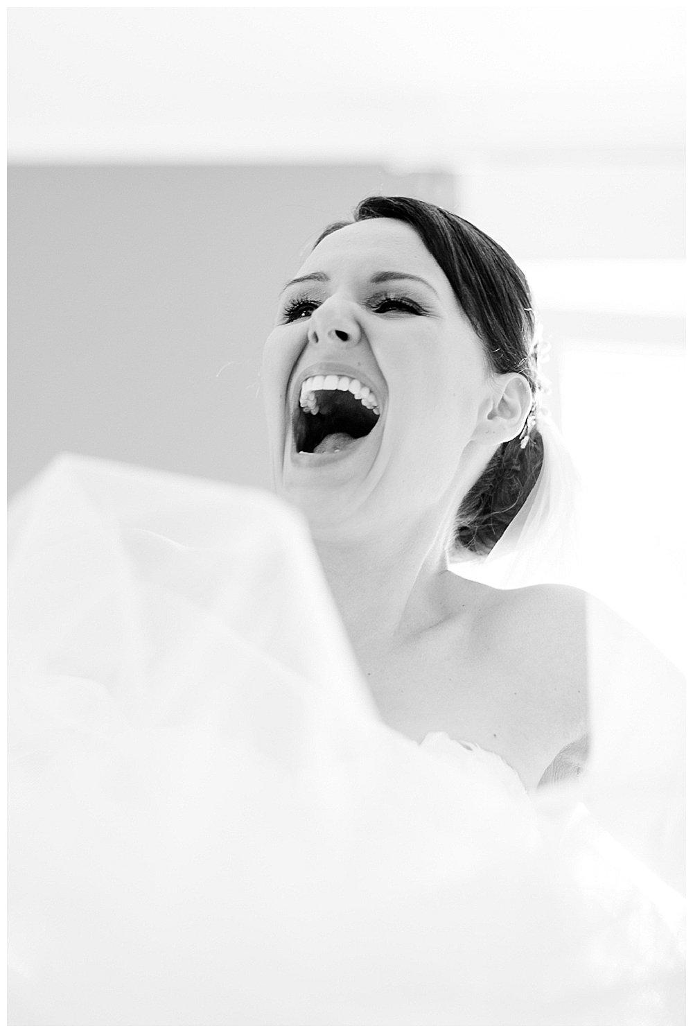 Entspannte DIY Hochzeit Am Starnberger See - Weddbook