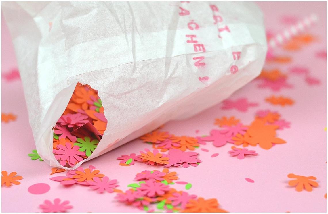 koffer aus papier anleitung