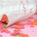 Lasst es krachen! – Anleitung für eine Konfetti-Knalltüte