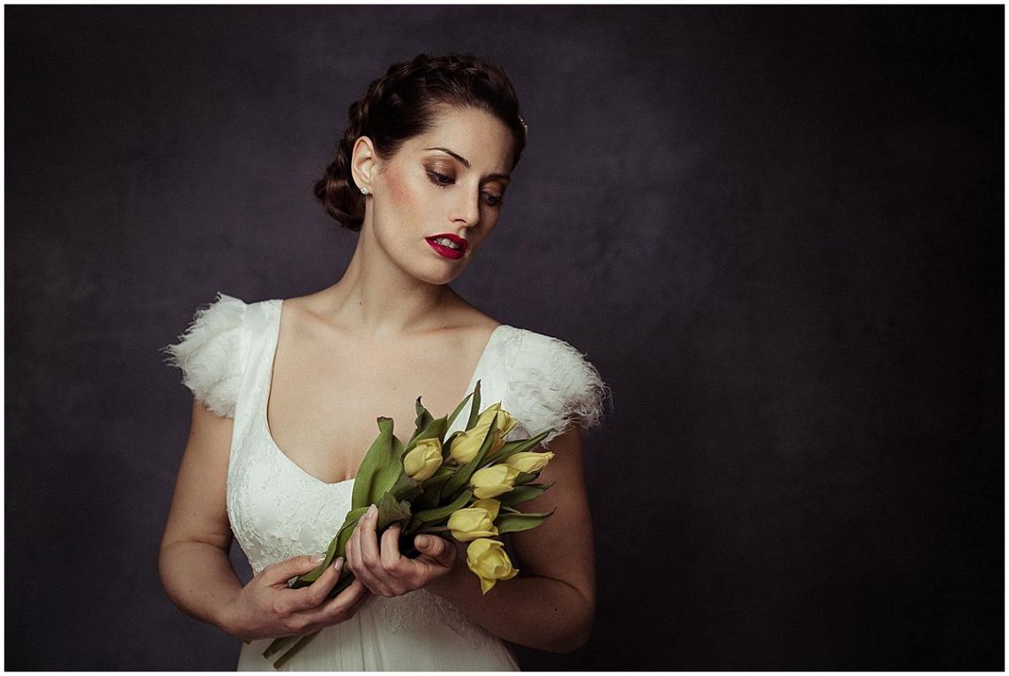 Brautmode Archive - Verrückt nach Hochzeit