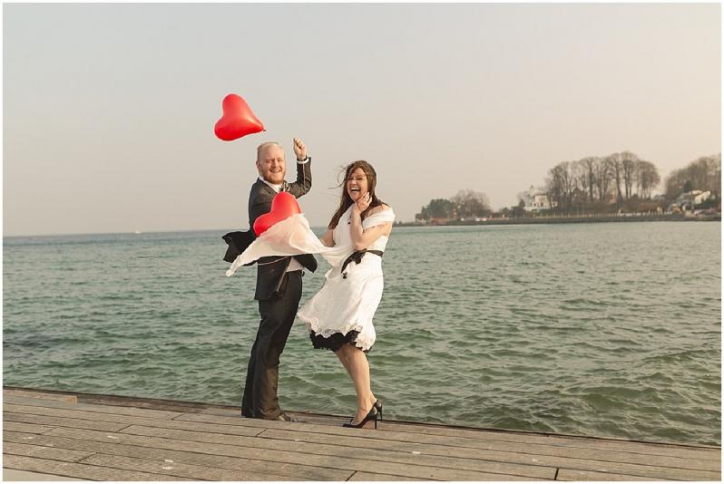 Heiraten im park stuttgart
