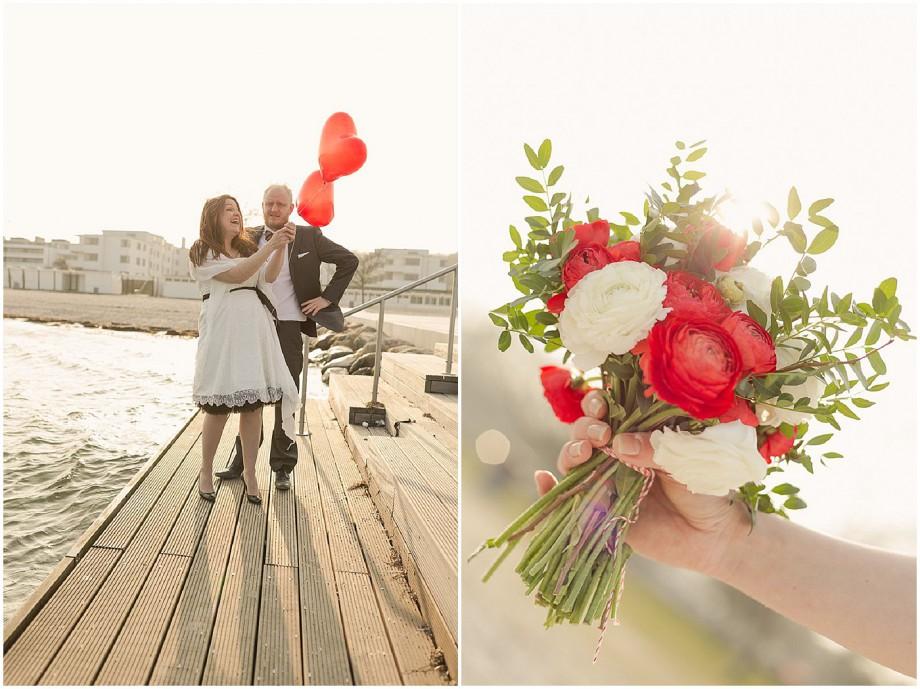 Hochzeitsfotograf Stuttgart _ Copenhagen beach wedding _ maria luise bauer-38_Verrueckt nach Hochzeit_einfach heiraten in Kopenhagen