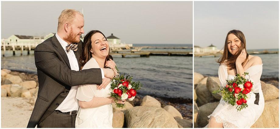 Hochzeitsfotograf Stuttgart _ Copenhagen beach wedding _ maria luise bauer-3_Verrueckt nach Hochzeit_einfach heiraten in Kopenhagen