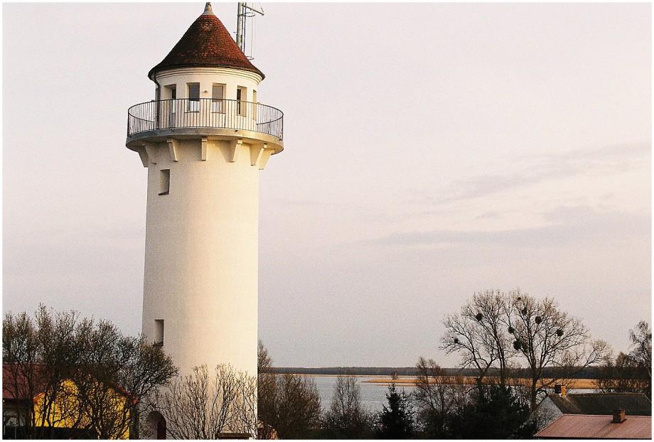 Tipps fuer ein romantisches Wochenende auf Usedom | Verrueckt nach Hochzeit