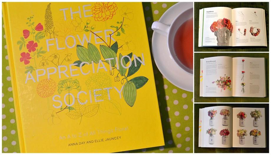 Inspiration 1.0 - Bücher für Bräute | Verrueckt nach Hochzeit