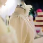 Hochzeitsmessen im Herbst 2015 – warum sie helfen, Träume vom Himmel zu holen