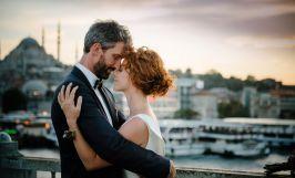 Schelke Fotografie | Verrueckt nach Hochzeit