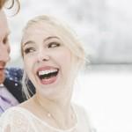 Braut 2016 und Braut 2017 aufgepasst: die schönsten Hochzeitsmessen im Januar
