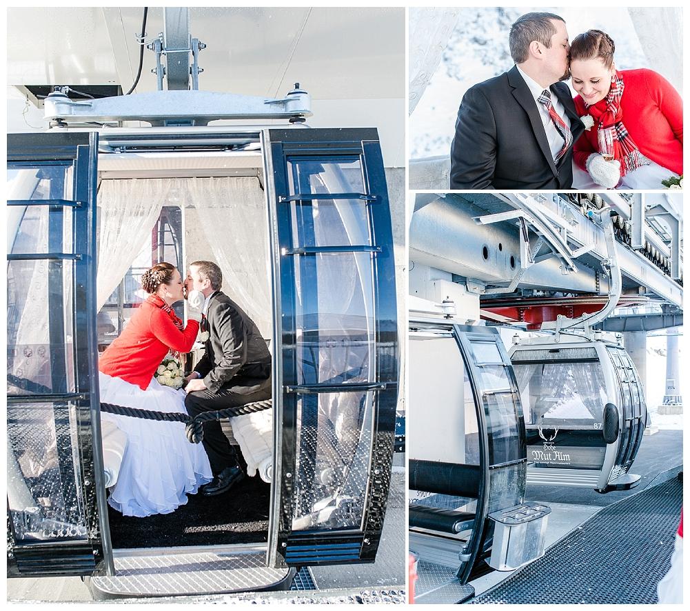 PR9A0320_echte Hochzeit_Winterhochzeit_Standesamt_Berghochzeit_Alpen