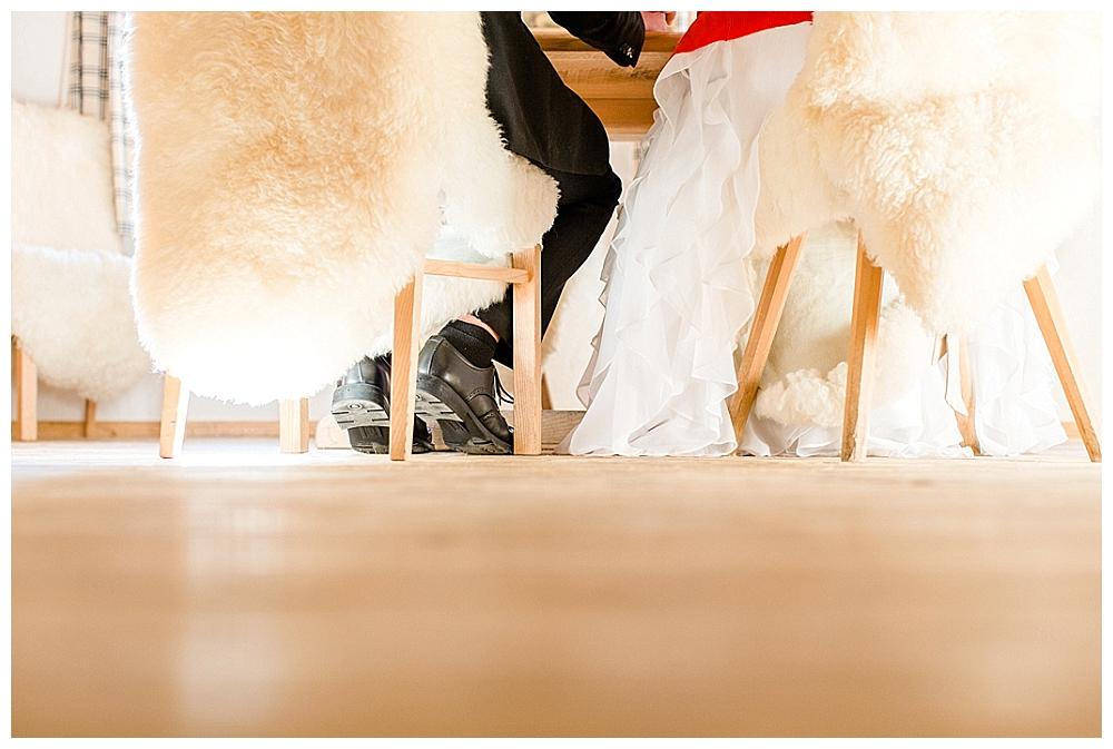 PR9A0701_echte Hochzeit_Winterhochzeit_Standesamt_Berghochzeit_Alpen