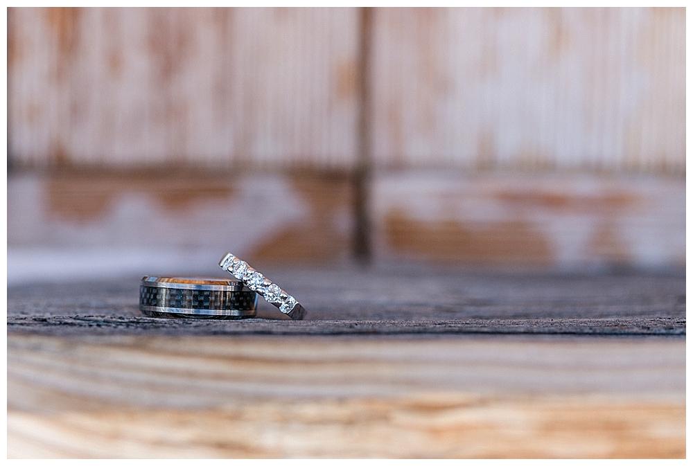PR9A0929_echte Hochzeit_Winterhochzeit_Standesamt_Berghochzeit_Alpen