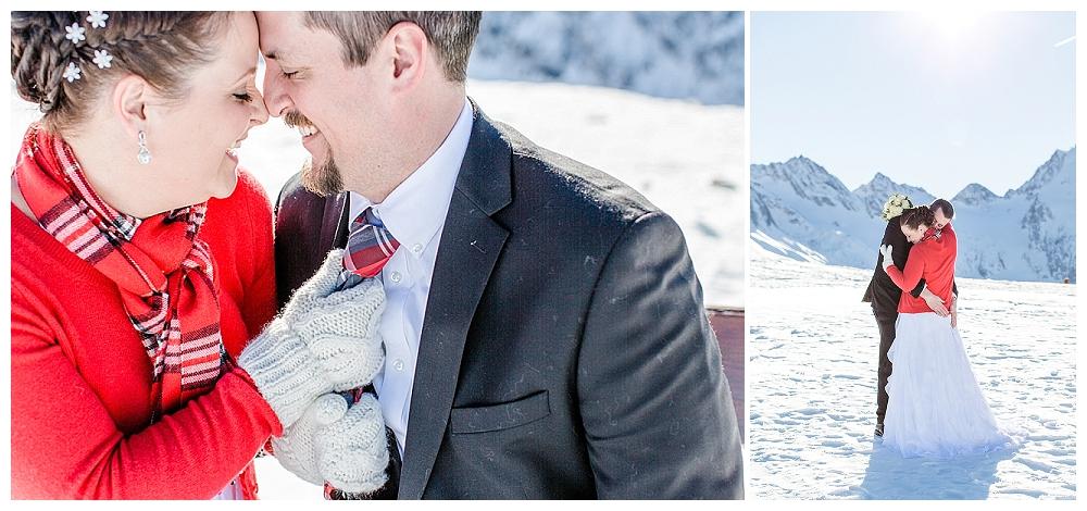 PR9A1015_echte Hochzeit_Winterhochzeit_Standesamt_Berghochzeit_Alpen