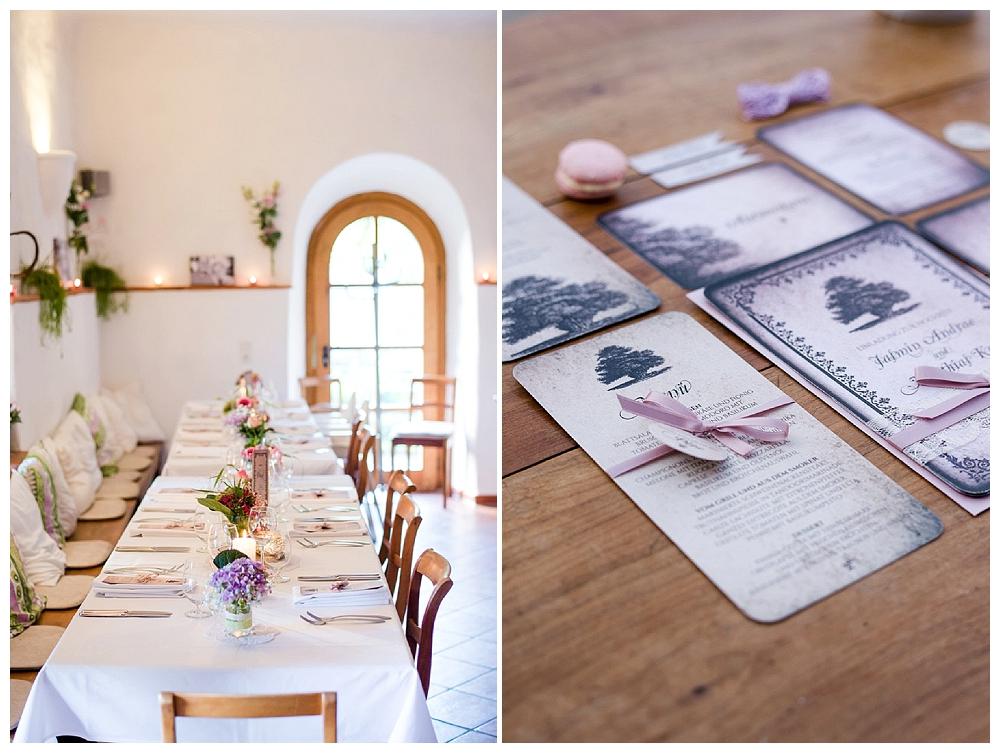 rebeccaconte-1000_echte Hochzeit_Vintage_Sommer_rosa_Mühle_Tübingen
