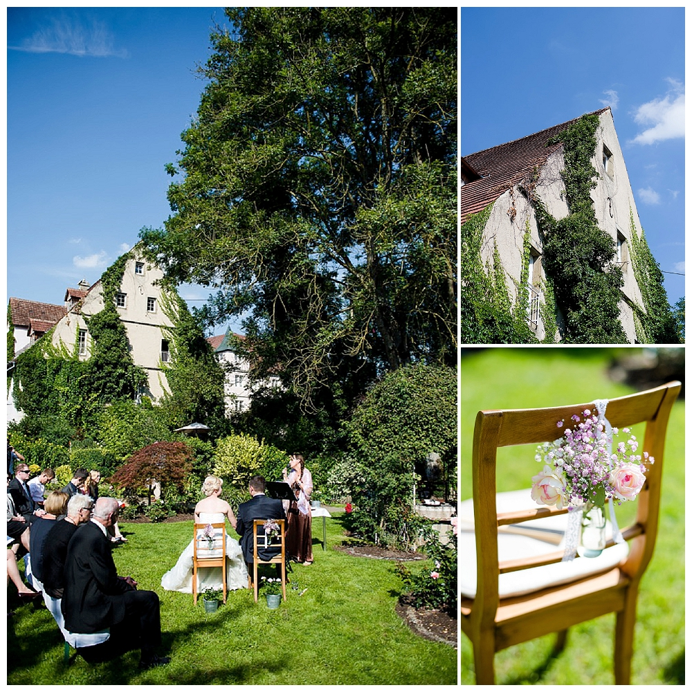 rebeccaconte-673_echte Hochzeit_Vintage_Sommer_rosa_Mühle_Tübingen