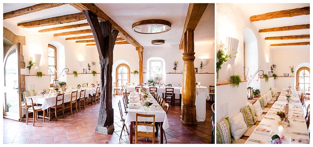 rebeccaconte-953_echte Hochzeit_Vintage_Sommer_rosa_Mühle_Tübingen