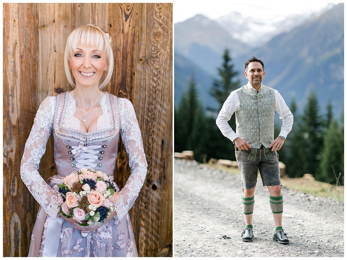 AndreaFichtel_NicoleMarkus-47_echte hochzeit_verrueckt nach hochzeit_in den bergen heiraten_Berghochzeit_Alpenhochzeit_Hüttenhochzeit