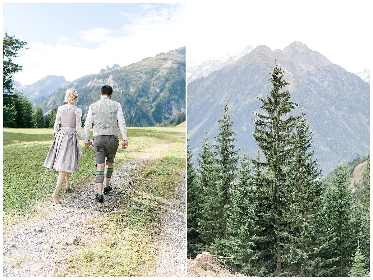 AndreaFichtel_NicoleMarkus-89_echte hochzeit_verrueckt nach hochzeit_in den bergen heiraten_Berghochzeit_Alpenhochzeit_Hüttenhochzeit