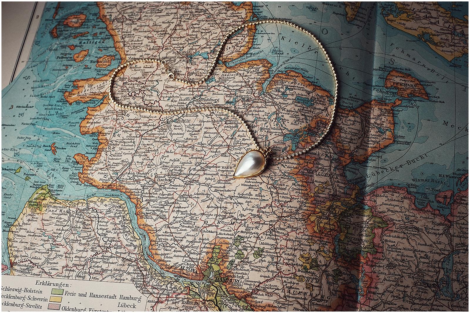 0098_bokelmühle_hochzeitslocation_norddeutschland_hamburg_hochzeitslocation am see_winterhochzeit_quirin photography_verruecktnachhochzeit