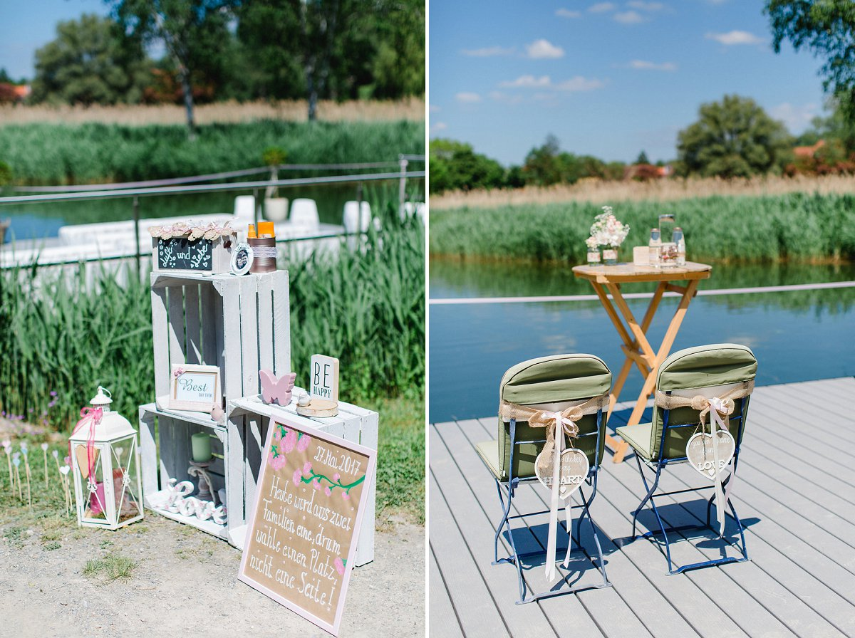 DO1A4473_Verrückt nach Hochzeit_echte Hochzeit-romantische Trauung am See bei Bamberg