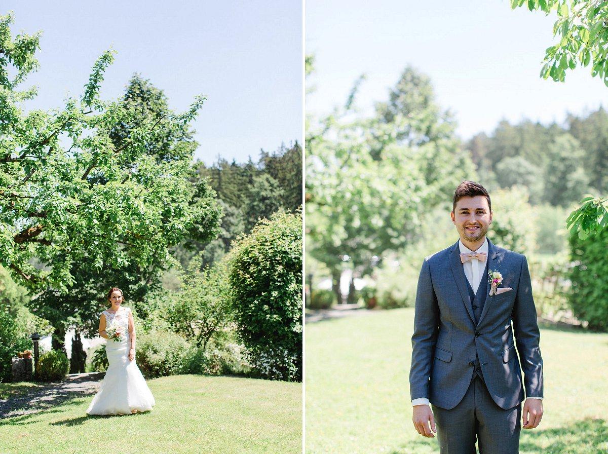 DO1A4660_Verrückt nach Hochzeit_echte Hochzeit-romantische Trauung am See bei Bamberg