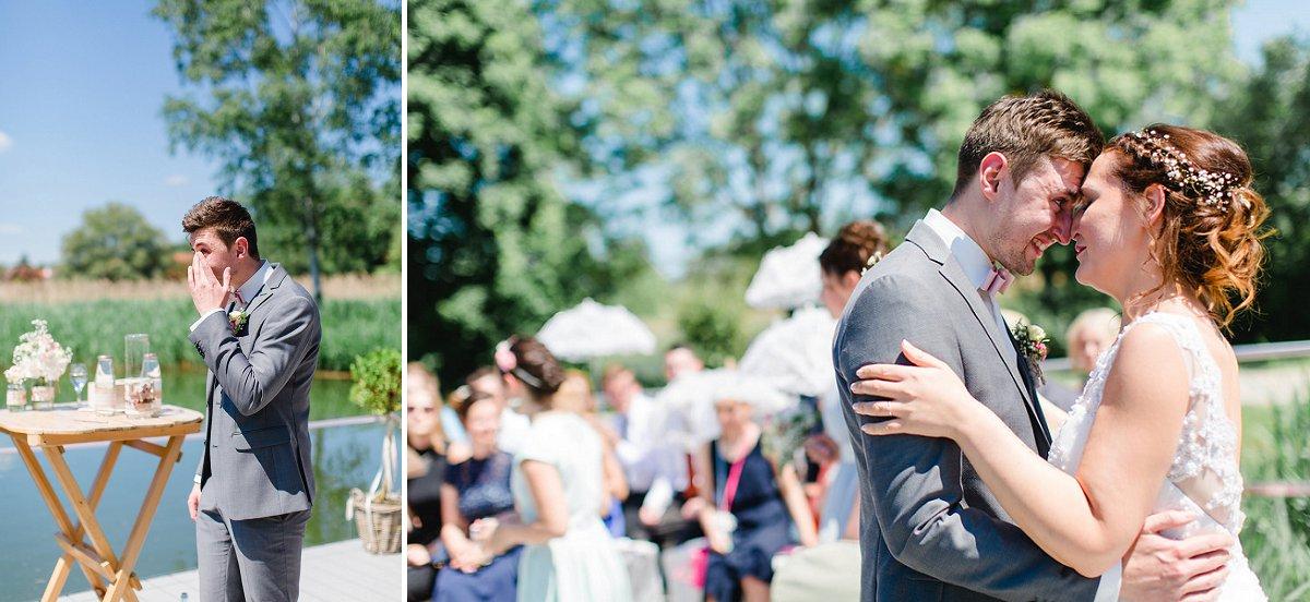 DO1A4843_Verrückt nach Hochzeit_echte Hochzeit-romantische Trauung am See bei Bamberg