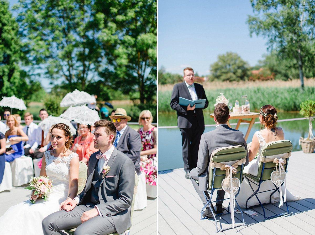 DO1A4890_Verrückt nach Hochzeit_echte Hochzeit-romantische Trauung am See bei Bamberg