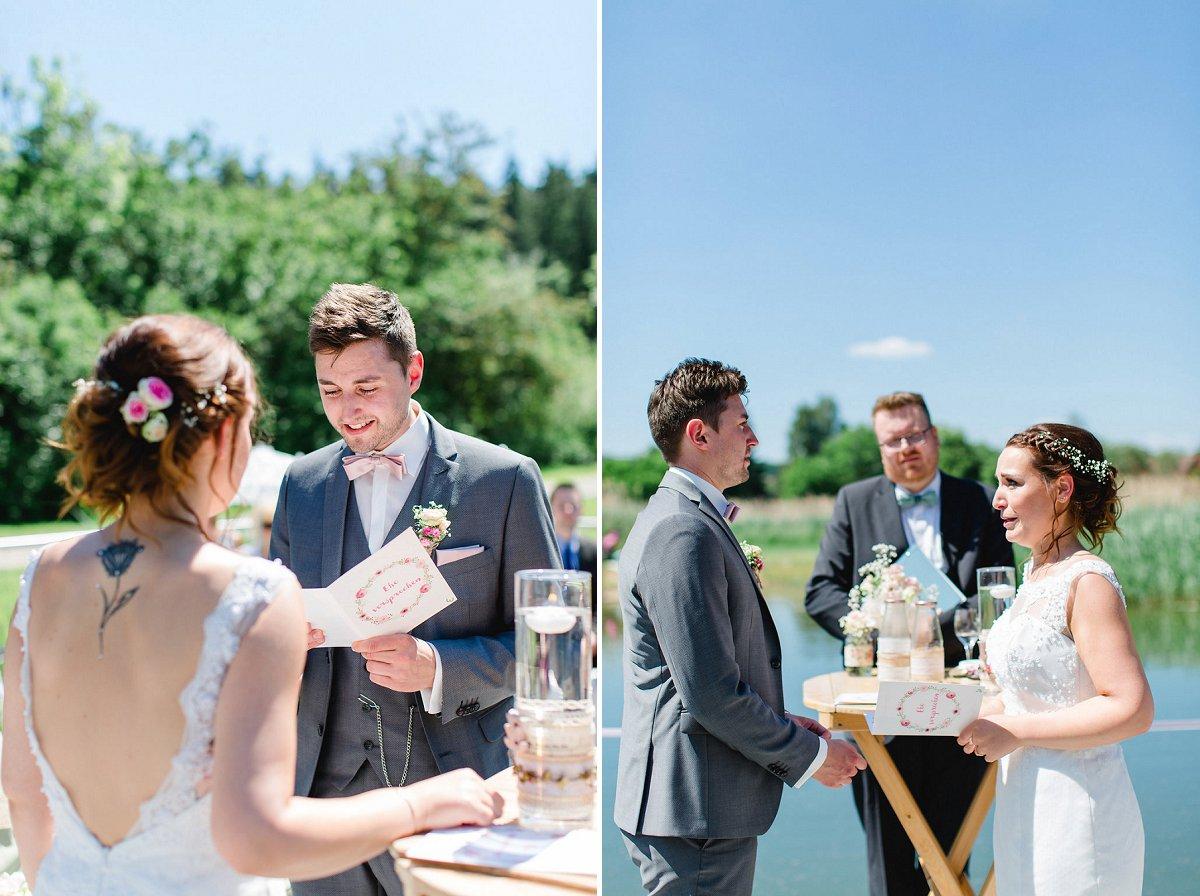 DO1A4996_Verrückt nach Hochzeit_echte Hochzeit-romantische Trauung am See bei Bamberg